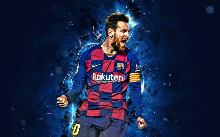 thumb2-lionel-messi-2020-barcelona-fc-la-liga-goal